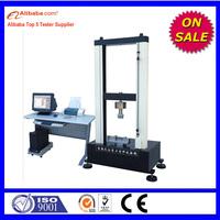 5T universal material tensile testing machine distributor price