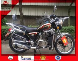 STREET BIKE 200CC CHOPPER MOTORBIKE 150CC CHOPPER MOTORCYCLEHOT SALES IN AFRICA YEMEN