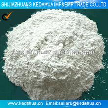 Low Price Talc Powder Talcum Powder