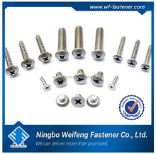 Ningbo Weifeng Fastener Co.,Ltd.supplier different kinds of shelf fastener China manufacturers&suppliers&exporters