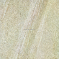 anti-static function and embossed pattern engineered flooring tile