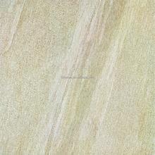 anti-static function and embossed pattern engineered flooring tile