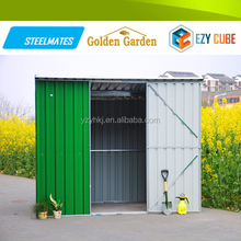 2015 best selling products design poultry farm shed