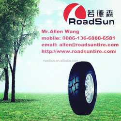 China wholesale new bias/nylon 8.25-20 10.00-20 truck tires for sale