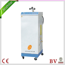 6KW-36KW electric used water boiler manufacturer steam generator for sale