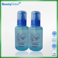 2013&deep care argan oil for hair wholesale natural formulation of hair oil