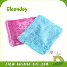 Car care&cleaning microfibre cleaning cloth