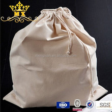 cheap laundry bag for gym