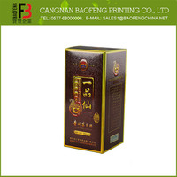 Professional Supplier Eco-Friendly Good Looking Bag In Box Wine