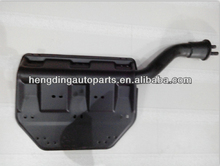 mercedes volvo scania truck spare parts