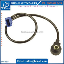 OEM# 0261231036 054905377 3752010B3 92860614400/054905377G su494 FOR SEAT VW KNOCK SENSOR