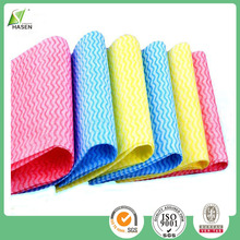 Hot selling multi-purpose cleaning cloth definition