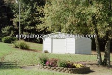container storage ,portable storage container,container garage 487