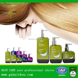 hair loss shampoo best organic herbal anti hair loss shampoo