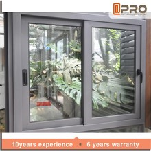 sale sliding windows sliding glass reception window and glass sliding reception window