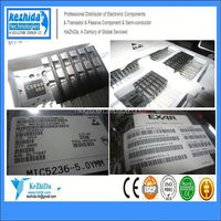 best quality in china IC SWITCH LCAS PROT SCR 16-SOIC CPC7692BCTR