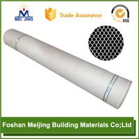 good quality hexagonal mesh stainless steel diamond mesh for mosaic