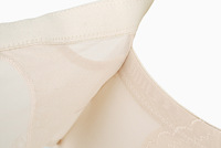 мода регулируемая застежка талии живота бедер формирование брюки женщин управления штаны шлифов дышащие штаны талии брюки