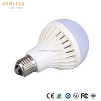 Munufacturer good price new design 1157 led bulb