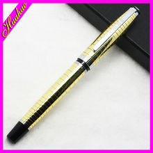 2015 office stationery Souvenir Promotional Metal Pen