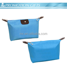 Brand New Beauty Extendable Partitions Cosmetic Makeup Carry Case Bag