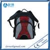 waterproof hiking backpack women large mountaineer bag