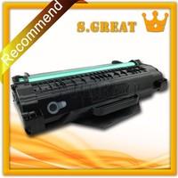 for samsung black compatible toner cartridgeMLT-D1053L, toner cartridge for samsung ML-2526 printer