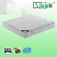 hot sale sleep memory foam moroccan sofa for sale mattress A819#