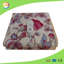 2015 wholesale fitted heated blanket