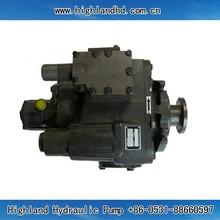 high speed, pressure hydraulic pump/hidrolik pompa