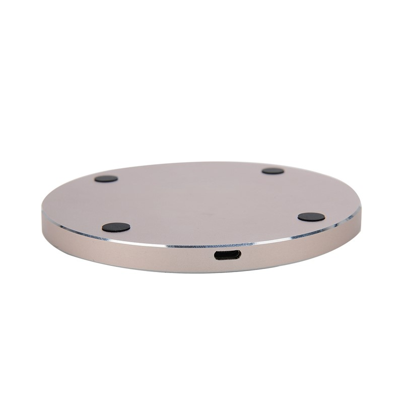 Furniture smartphone wireless charger for huawei honor 4x.jpg