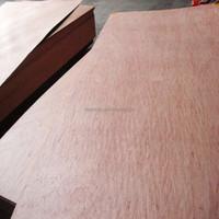 9 mm plywood bintangor plywood Vietnam market