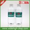 GTS Drinking Natural Water 380ml 2-Year Shelflife Oxygen Water