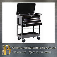 china manufacturing ISO certificated custom max steel tool box , tool cabinets