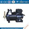 Semi hermetic piston 35hp refrigeration cold storage compressor dwm Copeland compressor machine