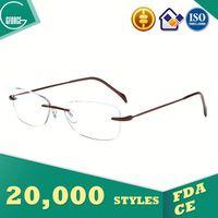 gkb opticals frames, head eyewear, brand glasses