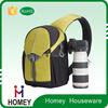 Odm Functional Flipside Sport 2L Water Bladder Dslr Case Blue for Lowepro Slr Bag Hiking Camera Backpack