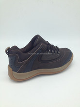 safety shoes manufacturer for workman safty shoes in China market