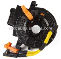 Clock Spring Airbag Spiral Cable Sub-assy For Toyota Highlander kluger Gscu40 2007-2009 84306-0P010