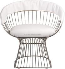 2015 nueva lerisure moderna mental silla