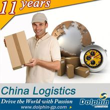 low cost glass product air freight zhengzhou to Russia from China