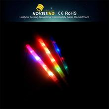 Wide Varieties Sparkling Alibaba Suppliers Water-Proof Fishing Float Mini Glow Sticks