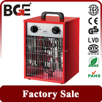 Hot sale products factory direct ningbo manufacturer electric room heaters energy efficient
