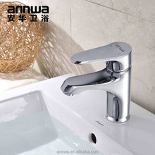 csa approved faucets parts for various types of faucets