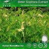 Root Radix Sophorae Extract,Radix Sophorae Extract Powder,Radix Sophorae P.E.