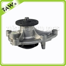 TOP QUALITY WATER PUMP FOR PEUGEOT CITROEN WATER PUMP ENGINE CODE 1201H8