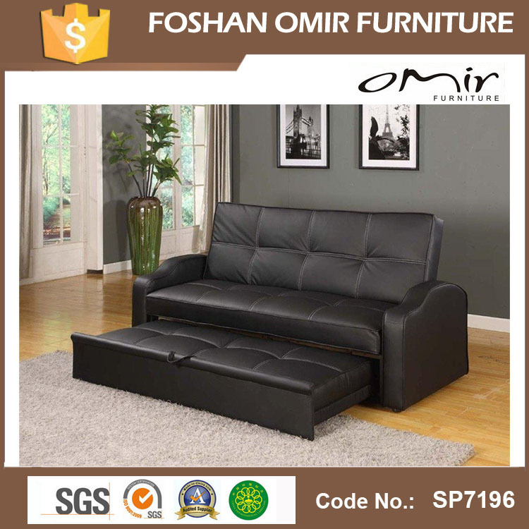 Home Furniture Cheap Leather Sofa Set Buy Cheap Leather