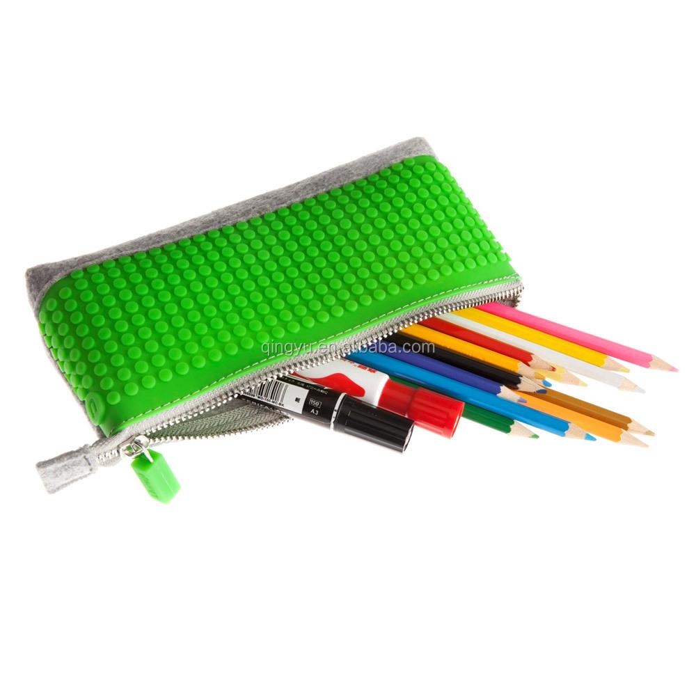 B002_pencilcase_6.jpg