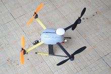 A let you love not willing to put down the unmanned aerial vehicle (uav)