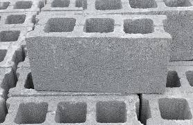 Concrete blocks buy concrete blocks for sale product on alibaba com